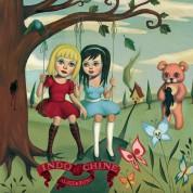 Indochine: Alice & June - Plak