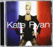 Kate Ryan: French Connection - CD