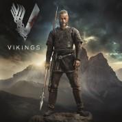 Çeşitli Sanatçılar: OST - Vikings II - Plak