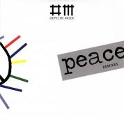 Depeche Mode: Peace (Remixes) - Single