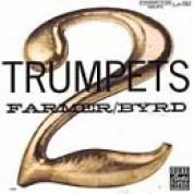 Art Farmer, Donald Byrd: Two Trumpets - CD