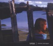 Uxia: Eterno Navegar - CD