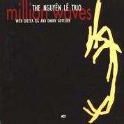 Nguyên Lê: Million Waves - CD