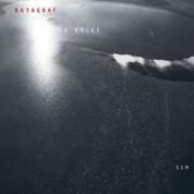 Batagraf, Jon Balke: Statements - CD