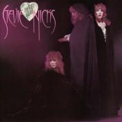 Stevie Nicks: The Wild Heart - CD