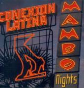 Conexion Latina: Mambo Nights - CD