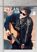 Bob Dylan: MTV Unplugged - DVD