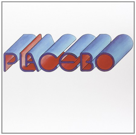 Placebo - Plak