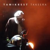 Tamikrest: Taksera - Plak