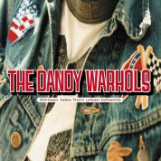 The Dandy Warhols: Thirteen Tales From Urban - CD