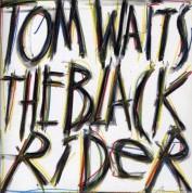 Tom Waits: Black Rider - CD