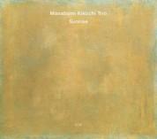 Masabumi Kikuchi: Sunrise - CD