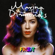 Marina & The Diamonds: Froot - CD