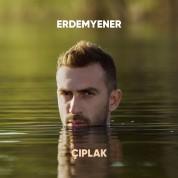 Erdem Yener: Çıplak - CD