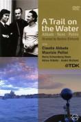 Claudio Abbado, Luigi Nono, Maurizio Pollini: A Trail On The Water - DVD