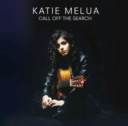 Katie Melua: Call off the Search - CD