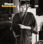 Harry Nilsson: Nilsson Schmilsson - Plak