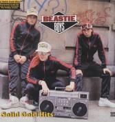 Beastie Boys: Solid Gold Hits - Plak