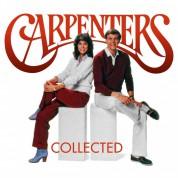 Carpenters: Collected - Plak