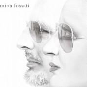 Mina & Ivano Fossati: Mina Fossati - CD
