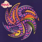 Move (Mono) - Plak