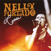 Nelly Furtado: Loose - The Concert - CD