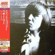John Klemmer: Hush - CD