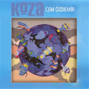 Cem Özdemir: Koza - CD