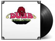 Errol Brown: Dubb Everlasting - Plak