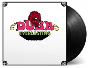 Errol Brown: Dubb Everlasting - Plak