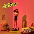 Lin Pesto: Son (Maske Hediyeli) - Plak