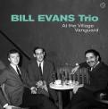 Bill Evans: The Village Vanguard Sessions - Plak