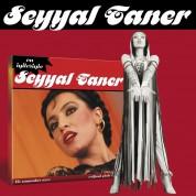 Seyyal Taner: En İyileriyle Seyyal Taner - CD