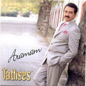 İbrahim Tatlıses: Aramam - CD