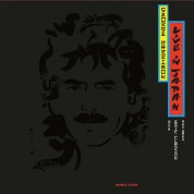 George Harrison: Live In Japan (Remastered) - Plak