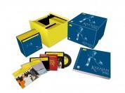 Herbert von Karajan: Karajan 1970s - CD