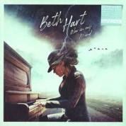 Beth Hart: War In My Mind - Plak