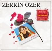 Zerrin Özer: Sevgiler - Plak