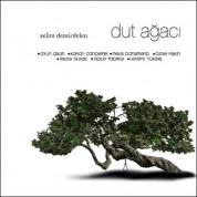 Selim Demirdelen, Çeşitli Sanatçılar: Dut Ağacı - CD