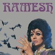 Ramesh - CD