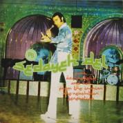 Çeşitli Sanatçılar: Sedayeh Del - CD