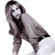 Dalida: La Legende - CD