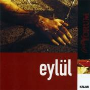 Grup Yorum: Eylül - CD
