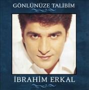 İbrahim Erkal: Gönlünüze Talibim - Plak