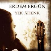 Erdem Ergün: Yer Ahenk - CD