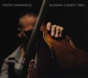 Avishai Cohen: From Darkness - CD