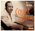 Count Basie: The Real...Count Basie - CD