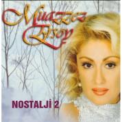 Muazzez Ersoy: Nostalji 2 - CD