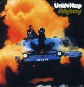 Uriah Heep: Salisbury - CD