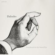 Dalindêo: Soundtrack for the Sound Eye - Plak
